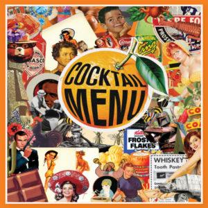 cocktail-menu-2016-square